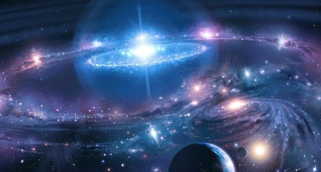 Ученые: КЗемле приближается НЛО