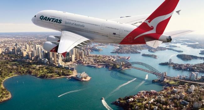 Австралия решила отменить проверку паспортов ваэропортах