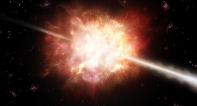 Шесть угроз, которые таит в себе космос - ученые