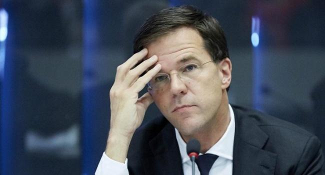 Либо ведите себя порядочно, либо уезжайте— Премьер Нидерландов мигрантам