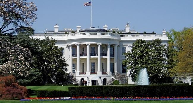 Белый дом: Вашингтон готов сотрудничать сМосквой вборьбе противИГ