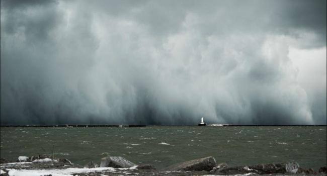 Шторм наВосточном побережье США забрал жизни 20 человек