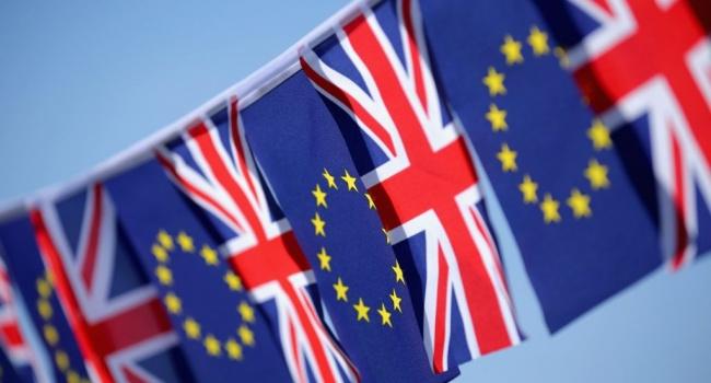 В руководстве Великобритании отреагировали нарешение суда поBrexit