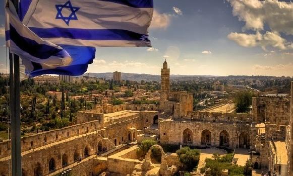 ВЕС назвали преступным решение Израиля оновом строительстве впоселениях