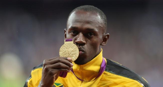 Усэйна Болта лишили «золота» Олимпиады встолице Китая из-за допинга вэстафете