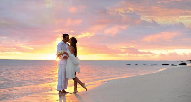 Ученые пары не должны вступать в ранний брак из-за серьезной проблемы