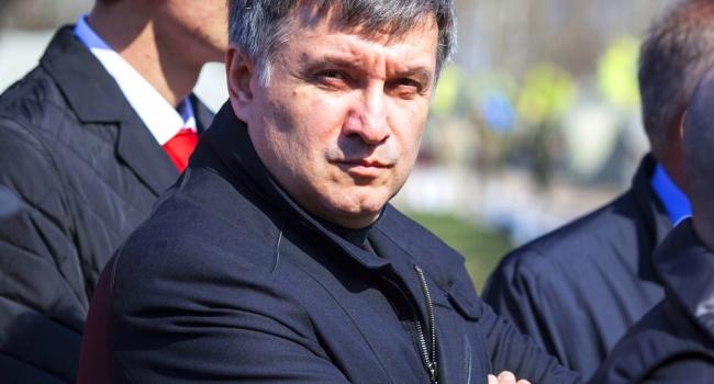 КОРД задержал навзятке в400 тыс. грн управляющих «Чернобыльского спецкомбината»