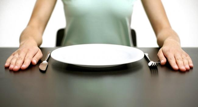 Эксперты советуют всем худеющим использовать специальную посуду
