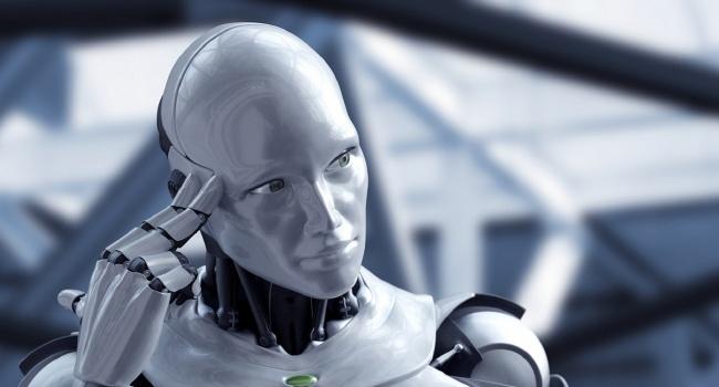 Хит YouTube: робот смог обмануть тест-капчу «Янеробот»