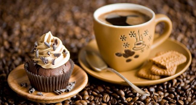 Ученые поведали, откаких заболеваний защищает кофе