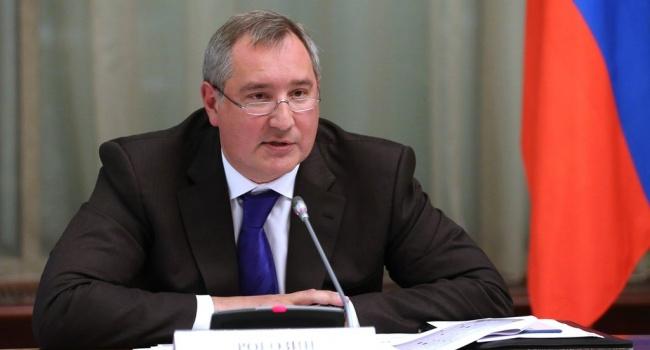 Рогозин: Ил-112 будет поднят накрыло 1июля