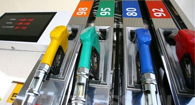 «Бензин не покупаю»: ноу-хау жителя Полтавщины удивило автолюбителей