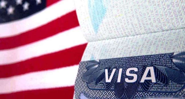 Рано радовались Трамп усложнил выдачу виз США для россиян