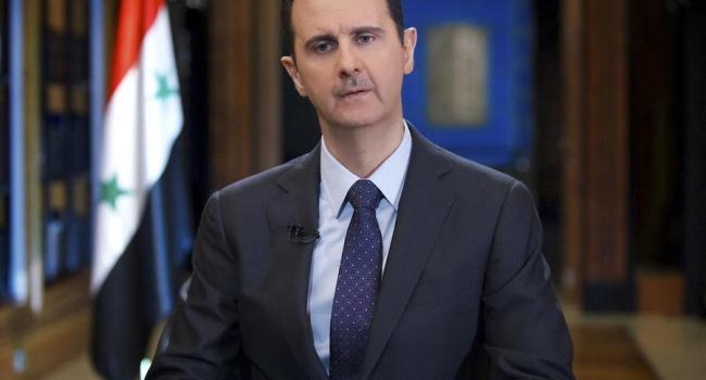 Эксперты спрогнозировали события в Сирии после ухода Асада