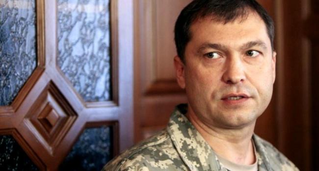Супруга Болотова заявляет, что его отравили чашкой кофе вресторане