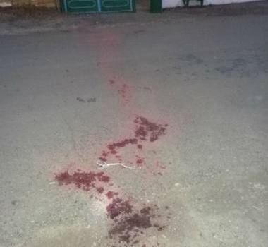 ЧП в Одесской области: в результате стрельбы погиб мужчина