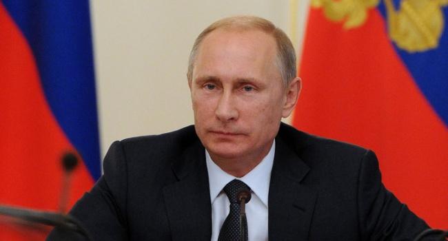 Сечин лично пригласил Улюкаева навстречу, после которой экс-министр был схвачен