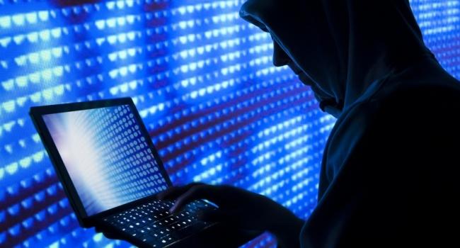 Спецслужбы Норвегии обвинили русских хакеров впопытке взлома ихпочты