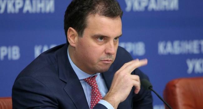 Саакашвили объявил, что Европа вдолгу перед государством Украина