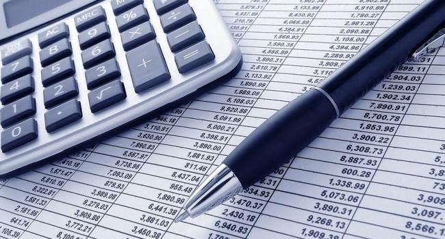 Місцеві бюджети отримають додатковий дохід