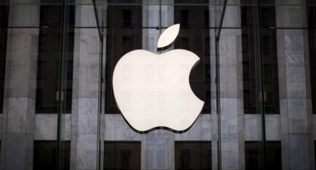 Опрос: владельцы iPhone не хотят отношений с пользователями Android