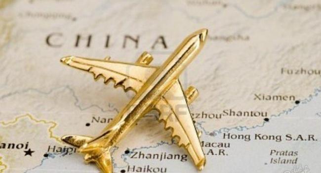 У Китаї діятиме новий закон для туристів