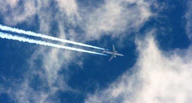 ВКанаде разбился легкомоторный самолет