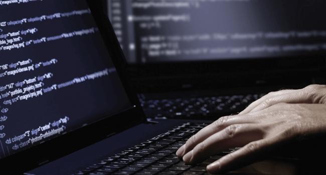 Италия подозревает РФ в длительных кибератаках наМИД