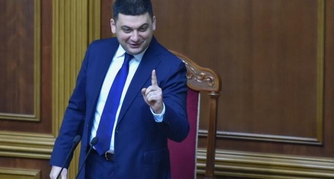 Тимошенко опровергла информацию, что она ждала встречи сТрампом утуалета