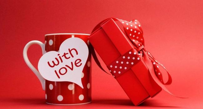 Крымский «Гоблин» назвал День всех влюбленных дешевой духовной подделкой