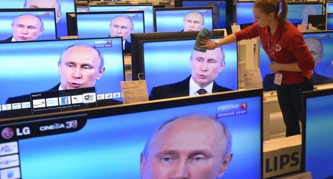 Как Кремль дискредитирует союз — Мифы оНАТО