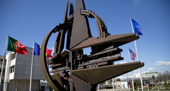 НАТО обвинило Россию враспространении фейковой информации