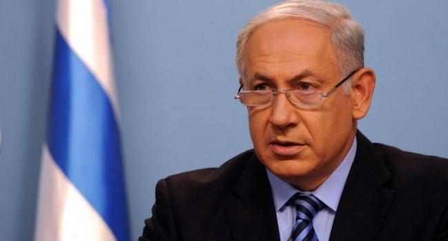 Манн: главной темой встречи Трампа и Нетаньяху станет тема денег, которые нужны как США, так и Израилю