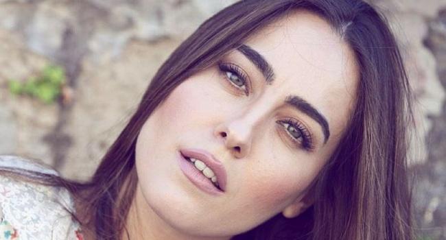 Модель из Италии, устроившая сексуальный тур, дала еще одно грандиозное обещание