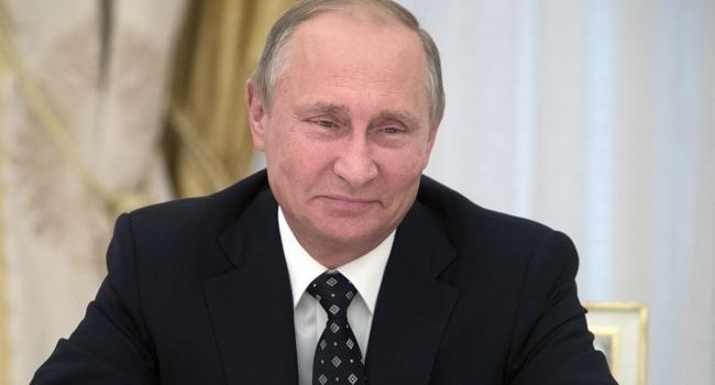 Вячеслав Володин вИннополисе анонсировал разработку законов оробототехнике