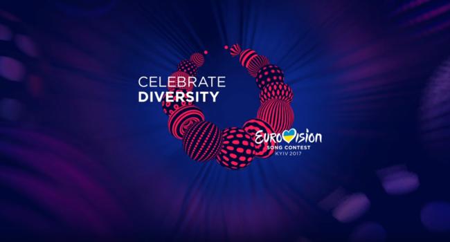 Все билеты нафинал Евровидения вКиеве продали за15 мин.
