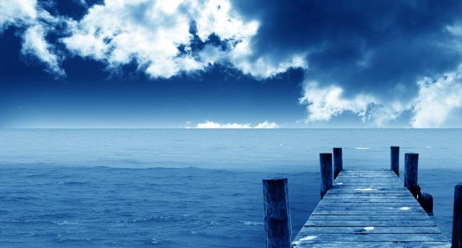 Ученые подчеркнули резкое снижение уровня кислорода вМировом океане