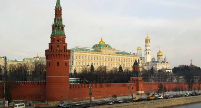 Москва незнает, что делать сДонбассом— Политолог Соловей