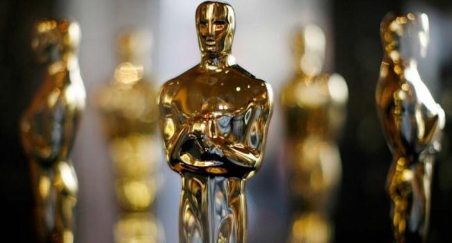 «Оскар» обвинили ввозрастной дискриминации