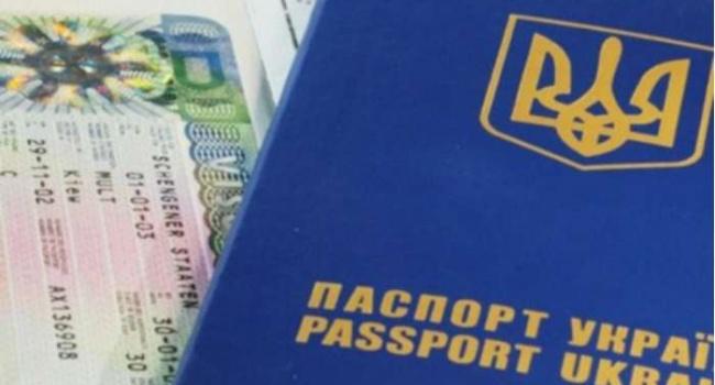 Велика кількість мігрантів з України непокоїть поляків