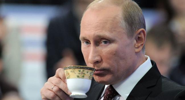 Карпенко: Путин сделал все возможное, чтобы россияне почувствовали новые санкции