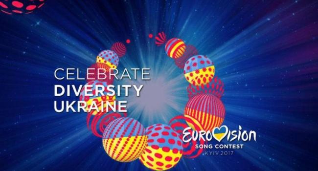 Стало известно кто раскупил билеты на Евровидение-2017