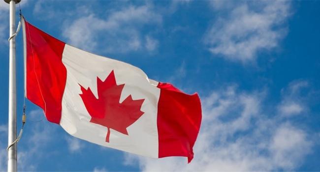 Канада несомненно поможет Украине вборьбе с«российской агрессией»