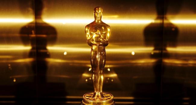 В Интернете появился ролик с финальными сценами фильмов, получивших «Оскара»