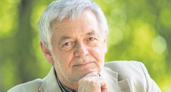 Посол Пекло считает, что Бандера непомеха украино-польским отношениям