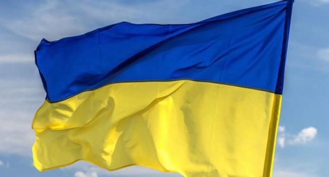 Пономарь: Украина – это космическая держава