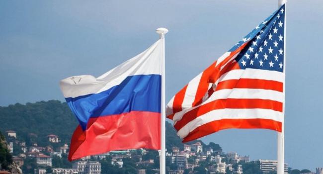 В Росії назвали «ціну», яку у Кремлі готові заплатити за угоду з США