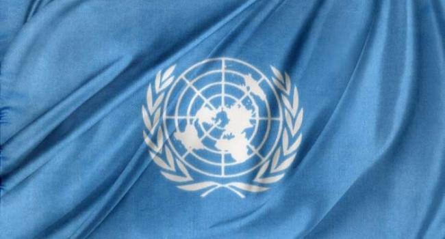 ООН надіслала на Донбас 280 тон гуманітарної допомоги