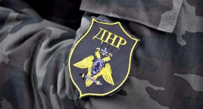 У «ДНР» поширилися чутки про деблокаду РФ Донбасу