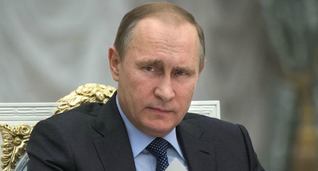 Екс-депутат Держдуми РФ пояснив, що Путін приховує за війною в Україні